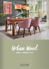Kare Design Tirana Kare Urban Wood Katalog 2018 Kare Albania