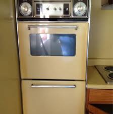 where to find a vintage 24 gas wall oven