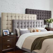 Unusual Headboards New Unusual King Size Headboards 93 With Additional New  Design . Classy Decorating Inspiration