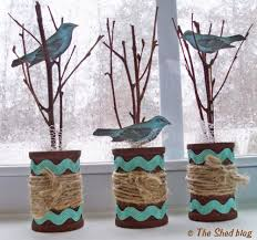 Craft For Kitchen Similiar Spring Craft Ideas For Kitchen Window Keywords