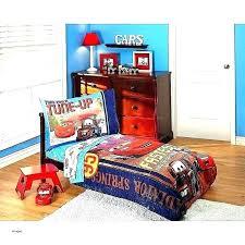transformer bedding set comforter bubble guppies toddler bed transformers bedroom sets full size comforte