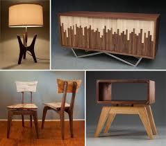 home furnishings  modernashevillecom
