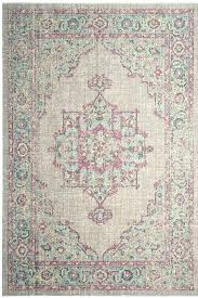 light blue and grey area rug blush pink area rug pink and grey area rugs gray light blue