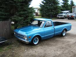 Chevrolet C/K 10 Questions - WEIGHT - CarGurus