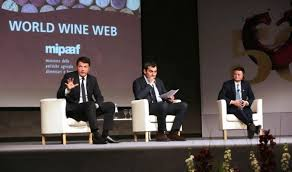 To 2016 - In Brand Marketing Your China Wine How Market