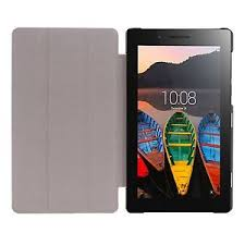 image is loading cover for lenovo tab 3 tb3 710f tb3