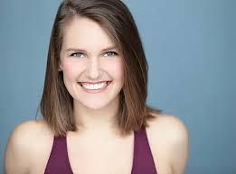 Heather Stinson - Actor New York, NY