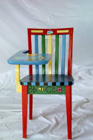 painted kids furniture. Image Detail For -Kid Furniture Hand Painted Custom Children . Kids A