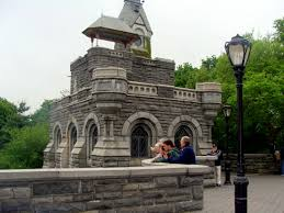 photo essay scenes of new york city s central park includes  photo essay scenes of new york city s central park special