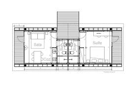 small wooden houseans beautiful eco friendly homes with exterior house plans uk wood frame duck to build design