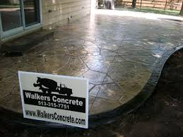 stained concrete texture seamless. Stamped Concrete Patio Mason Ohio Stained Texture Seamless