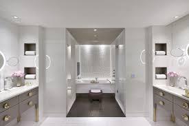 bathroom suite mandarin: paris mandarin oriental paris mandarin oriental  paris mandarin oriental