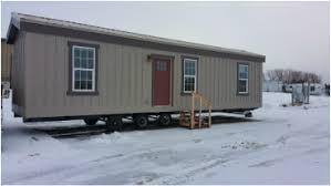 2 bedroom park model homes. 2 bedroom 1 bath park model trailers. * buildings used for only two years. low maintenance. prices units sold \ homes