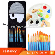 sold on alibaba whole best royal paint artist brushes for oil painting