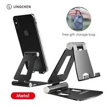 <b>foldable phone stand</b>