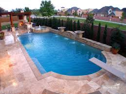 Geometric Swimming Pool Designs Southernwind Pools Formal Geometric Pool 048 Backyard