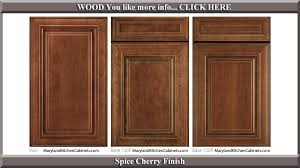 bathroom cabinet styles. 720 spice cherry finish cabinet door style bathroom styles y