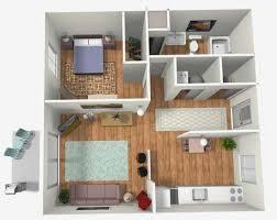 2 Bedroom Apartments St Louis Mo Cute Westport Crossing Apartments St Louis  Mo Layout