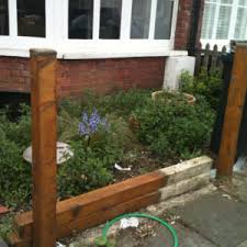 Small Picture Stunning Small Front Garden Design Ideas Uk Contemporary Home