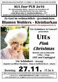Gedicht Weihnachten Lustig Neu Weihnachtskarte Lustiger Spruch Schön