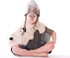 historical dressing up to make at home no sew history costumes theschoolrun