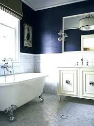 waterproof paint for bathrooms best paint for bathroom walls best paint for bathroom walls neutral and