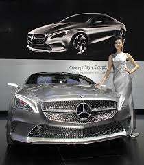 new car launches of 2013 in indiaMercedes Benz India to launch 8 new cars this year  Rediffcom