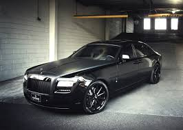 rolls royce ghost blacked out. blacked out rolls royce ghost i