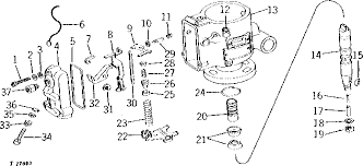 cc mini chopper wiring diagram images gas shut off diagram wiring diagram