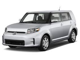 2008 Scion Xb Maintenance Required Light 2012 Scion Xb Review Ratings Specs Prices And Photos