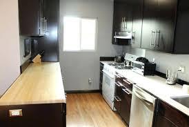 Small Kitchen Design Ideas Budget Best Decorating