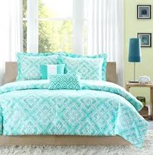 cool bed sheets for teenagers. Amazing Cool Bedding Sets Decor Blue Bed Sheets For Girls Twin Teens Teenagers E