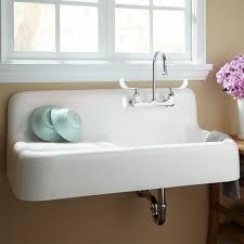 kitchen classy ceramic kitchen sink kitchen sink sizes farmhouse