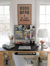 Nice office decor Female Executive Office Desk Space Home Office Space Home Office Decor Interior Design 58 Best Office Spaces Neat Lovely Images Design Interiors