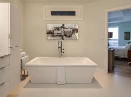 bathroom fixtures denver. Ahhhh\u2026 Time For A Bubble Bath. Bathroom Fixtures Denver X