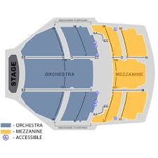 Wicked New York Tickets Wicked Gershwin Theatre Tuesday