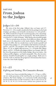 Letter Of Recommendation For A Judge Character Letter Examples To A Judge Fresh 11 Sample Character