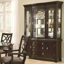 Dining Room China Cabinets China Cabinet Dining Room Built In Corner Cabinets Dining Room