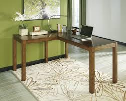 home office l desk. Lobink - L-Desk Home Office L Desk 0