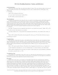 reader response essay examples reaction essay example secretary responsibilities duties resume