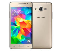 Image result for samsung galaxy grand prime sm-s920l