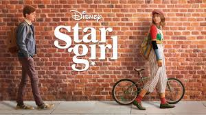 Watch <b>Stargirl</b> | Full movie | Disney+