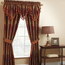 Maroon Curtains For Bedroom Window Curtains Drapes Free Image