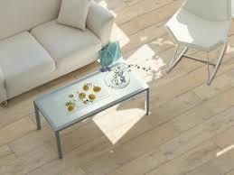 engineered wood flooring colors. Unique Wood Shop This Look And Engineered Wood Flooring Colors U