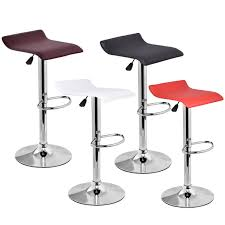 leather bar stools with arms. Full Size Of Bar Stools:adjustable Outdoor Swivelrstooladjustabler Stool With Arms White Amazon Commercial Stools Leather W