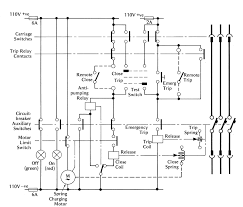 square d wiring diagram carlplant in siemens shunt trip breaker how to wire a shunt trip breaker wiring diagram at Square D Shunt Trip Diagram