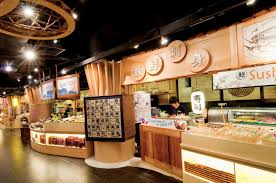 10 Cheapest Best Buffets In Singapore Under 30 Part 1 Of