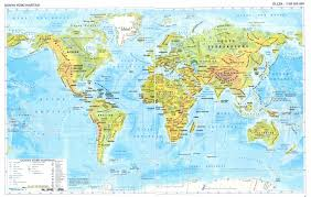 High Quality World Map 75 Finicky High Resolution 1080p World Map
