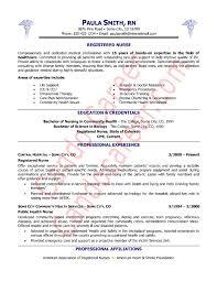 free nursing resume builder template design sample public health resume