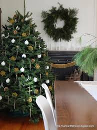 Green Valley is a really unique company in that they deliver your tree,  with free shipping right to your home. That right there makes it so worth  it.